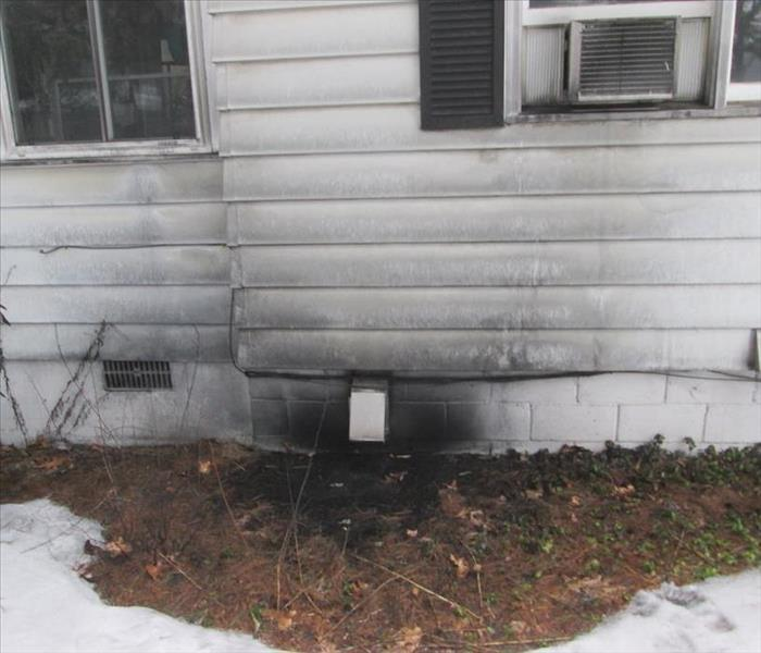 FURNACE PROBLEMS? Before