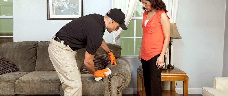 Lebanon, NH carpet upholstery cleaning
